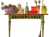 Biggertable_logo-final
