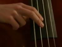 Get Start Bass